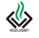 KOZLUSAN